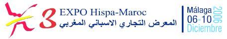 Expo Hispa-Maroc 2006