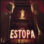 Estopa - Voces de Ultratumba