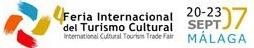 FICT 2007, IV Feria Internacional de Turismo Cultural